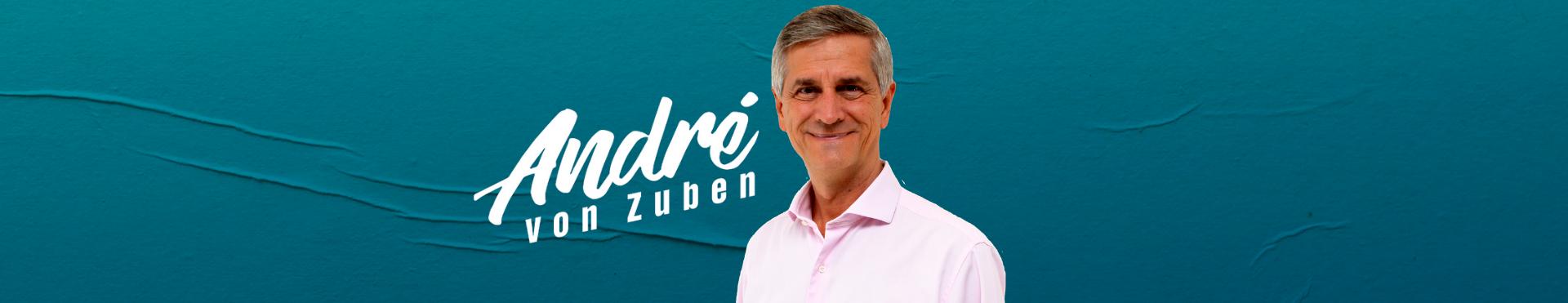 Andre von Zuben